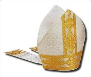 bishops-mitre_opt-2