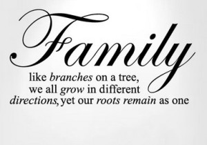 quotes-for-family