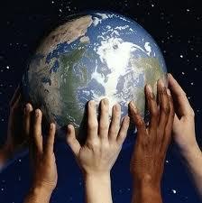 worldunity