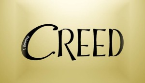 Creed-Web-Banner